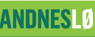 Logo for Sandnesløpet