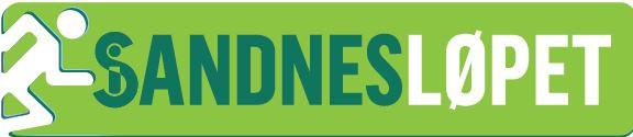 Vår lokal avis og mediapartner, Sandnespost, har bistått i utarbeidelse av Sandnesløpet sin logo.