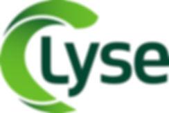 LyseAS_Logo.jpg