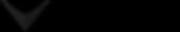 RAYVN-logo-2000px.png
