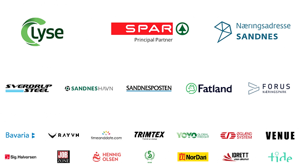 sponsors main page 29072019.png