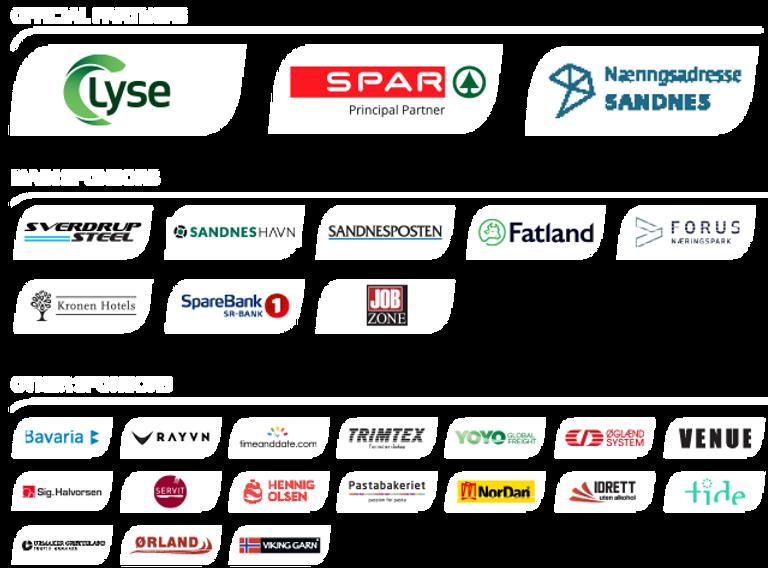 sponsorer_em.png