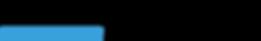 ss_logo_retina.png