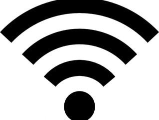 WiFi og mobilhotell