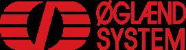 Øglænd System også i 2019
