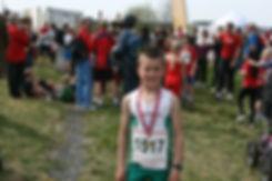 Jacob 2009.jpg