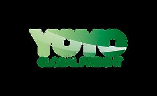 yoyo_logo_vert_rgb.png