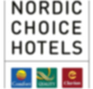 NordicChoice.JPG