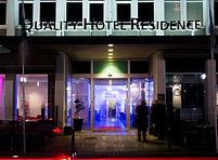 quality hotel residence.jpg