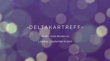 Deltakartreff