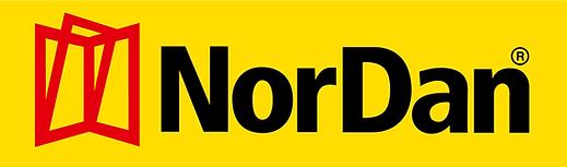 Logo_NorDan.png
