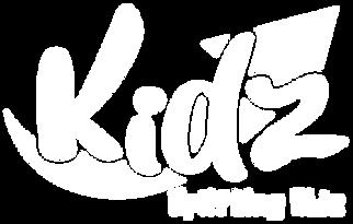 KUK-Logo_White.png