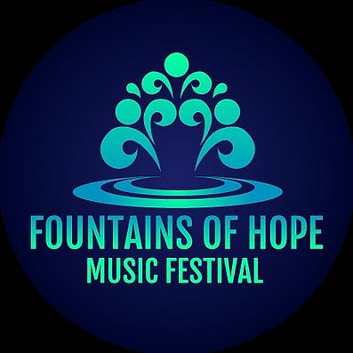 FOH_Logo1.png