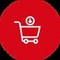 catálogo produtos mais continente