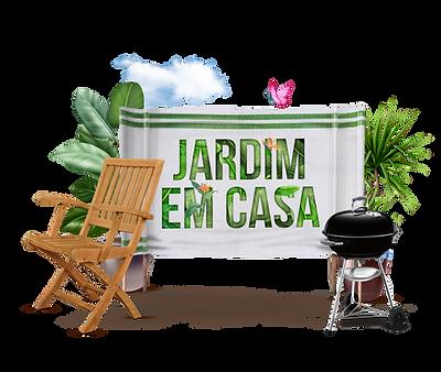 identidade_JARDIM EM CASA_v7.png