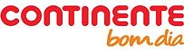 cnt_bom_dia_logo.png