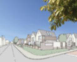 Casltedford Website Image 1.jpg