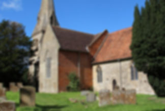 Steeple Claydon Church.jpg