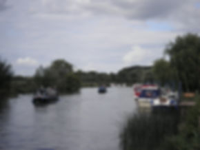 Bredon Canal.JPG