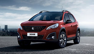 Nuevo SUV Peugeot 2008 (19).jpg
