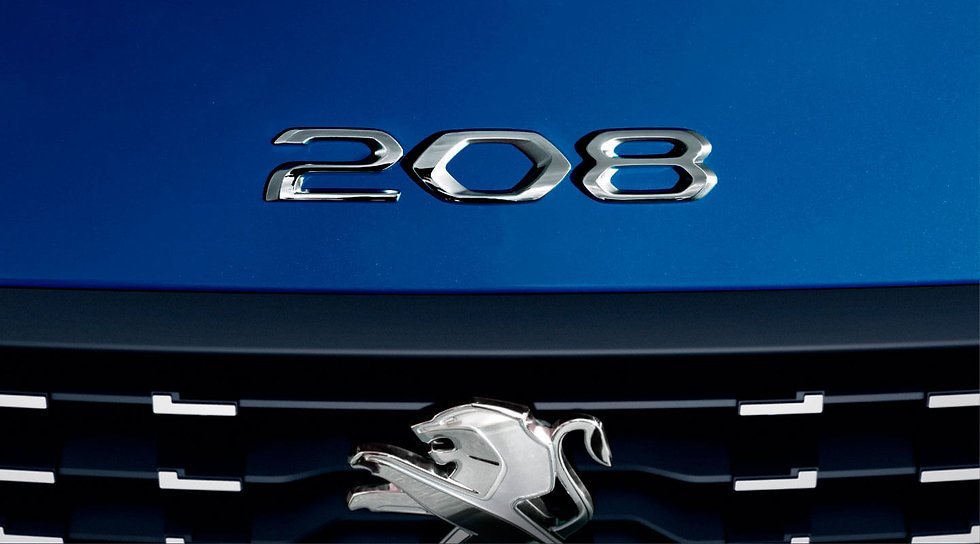 208-design-back.jpg