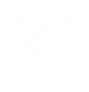 Logo Peugeot Argentina