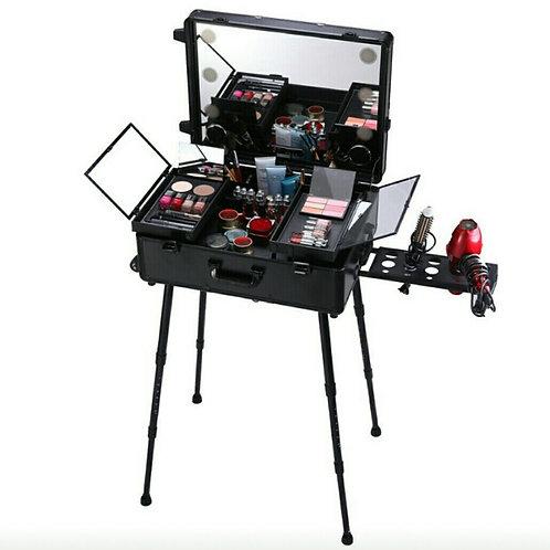 The Ultimate Makeup Setup