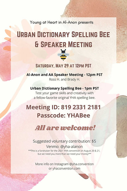 YHA Urban Spelling Bee Flyer.jpg