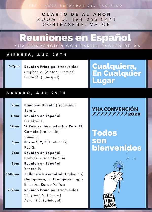 Spanish Program Flyer.png