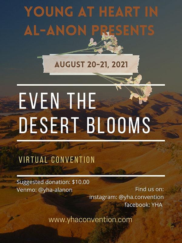 Even the desert blooms (1).jpg