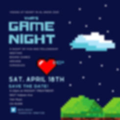 Game night Flyer.jpg