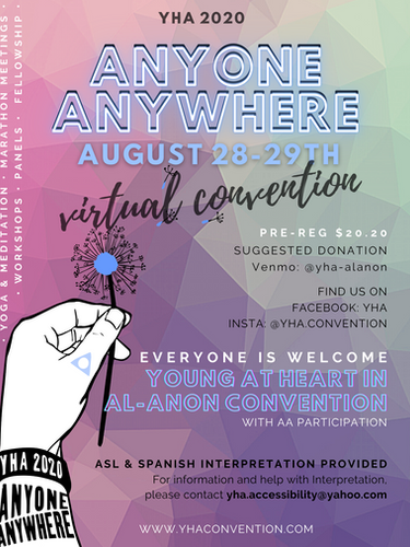 Convention Flyer.png