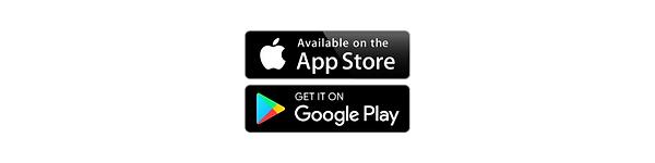 Download app badge.png