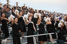Game #3 - Lake Dallas - 23 of 64.jpg