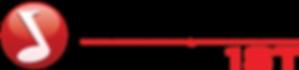 WM1st_logo-long-transparent.png