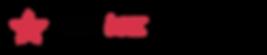 ENT N Tx logo (1).png