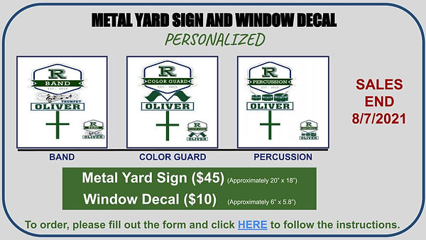 YARD SIGNS AND DECALS.pptx (1).jpg