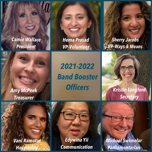 band boosters team 202122.jpeg