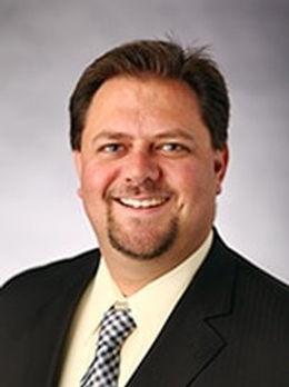 Mr. Gavin Smith