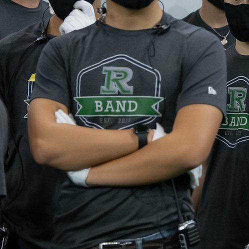 Reedy Band Performance Shirt