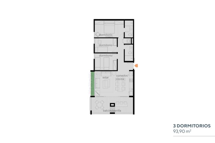 Club 3 Dormitorios.png