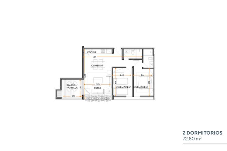 Club 2 Dormitorios.png