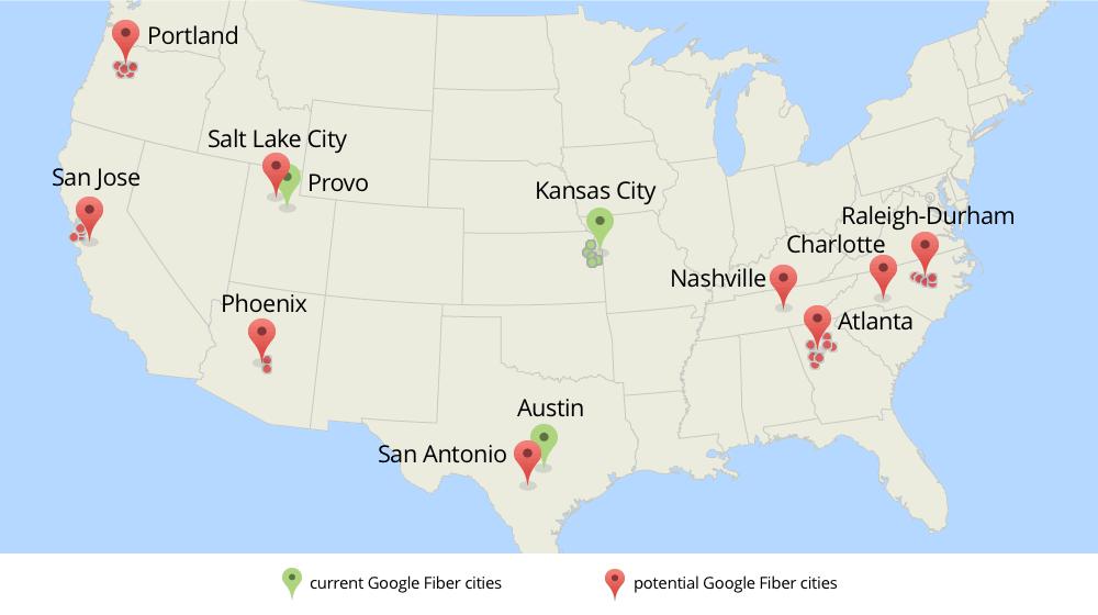GoogleFiber_Map2014