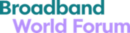 bb-logo-59b80a323afe5184ae47cff92cc267ed