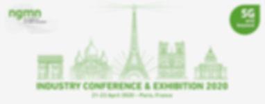 NGMN_Flyer_Conference_2020_V9_2_edited.j