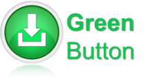 Green Button Remains Too Cumbersome for Most Consumers