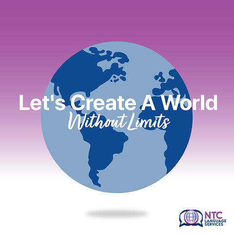 NTC Sample Ad-01a.png