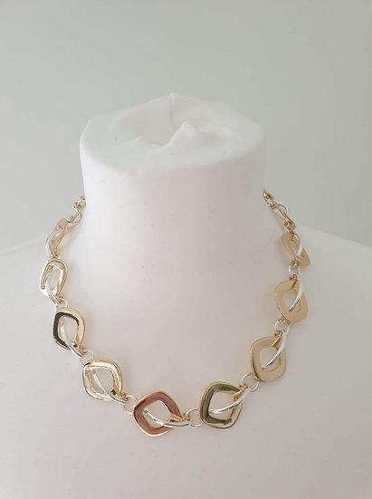 Jasper Conran Ladies Necklace