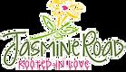 jasmineroad.png