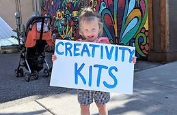 creativity kits.jpeg